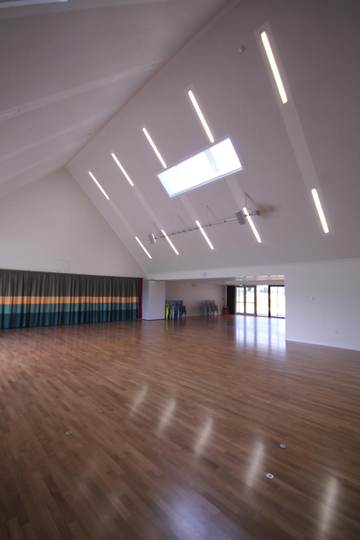 IMG_6246 sm Hall