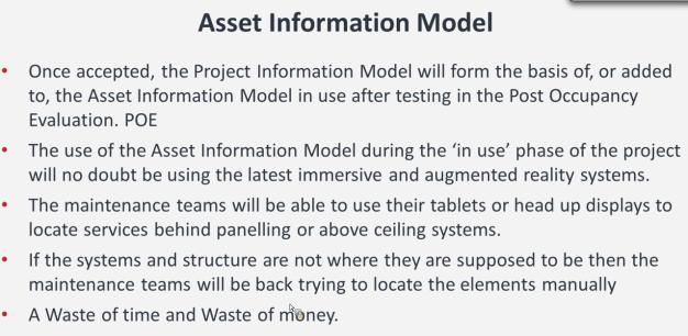 asset-information