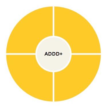 ADDD+ logo small